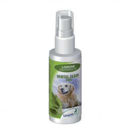 Dental Clean Dog per Cane