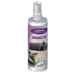 Derma Cat per Gatti