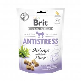 Brit Antistress Snack per Cani