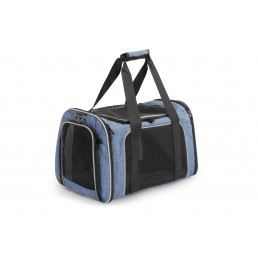 Camon Borsa Trasporto Denim...