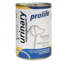 Prolife Urinary Management...
