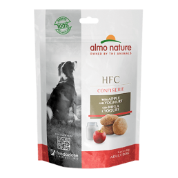 Almo Nature HFC Confiserie...