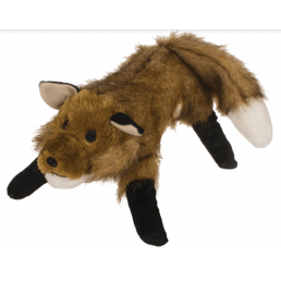M-Pets Flody Fox Gioco in...