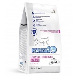 Forza10 Hypoallergenic...