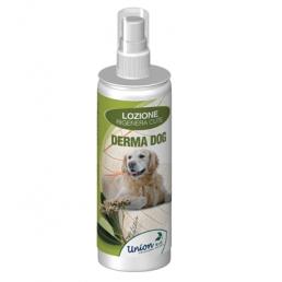 Derma Dog Lozione Cute per...