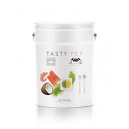 Tasty Pet Energetic con...