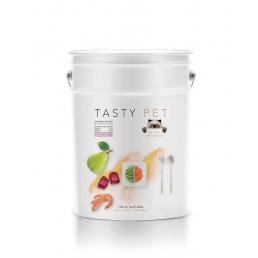 Tasty Pet Protein Energetic...