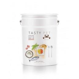 Tasty Pet Immune Care con...