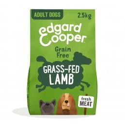 Edgard Cooper con Carne...