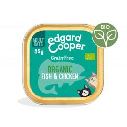 Edgard Cooper Adult Cibo...