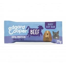 Edgard Cooper Barretta di...