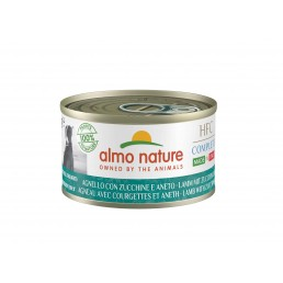 Almo Nature HFC Complete...