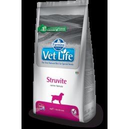 Farmina Vet Life Struvite per Cani