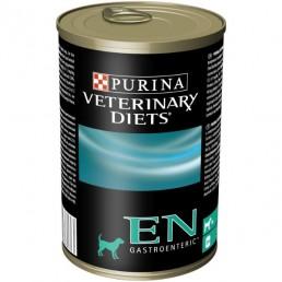 Purina Veterinary Diets EN