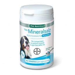 Bayer Neo Mineralsalz Polvere