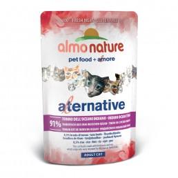 Almo Nature Alternative Adult Cat