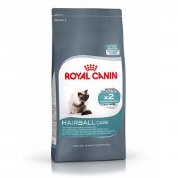 Royal Canin Hairball Care per gatti