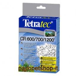 TetraTec CR 600/700/1200...