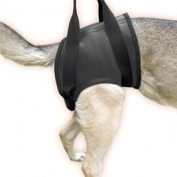 Julius K9 Pettorina per Riabilitazione per Cani