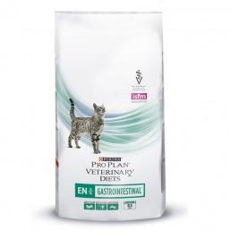 Pro Plan Veterinary Diets EN Gastrointestinal Secco per Gatti