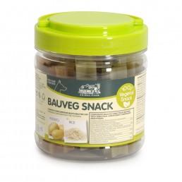 Bauveg Snack Vegetali per Cani