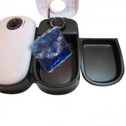 Distributore Automatico di Cibo TX2