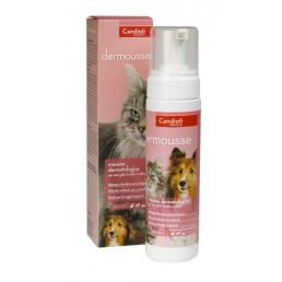 Candioli Dermousse Per cani e gatti