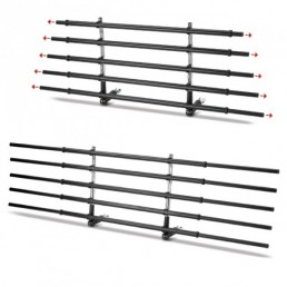 Camon Walky Barrier