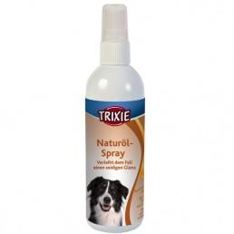 Spray con Olio Naturale per...
