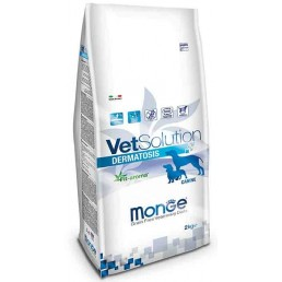 Monge VetSolution Dermatosis per Cani