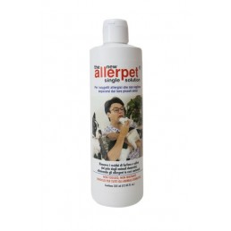 Allerpet Solution