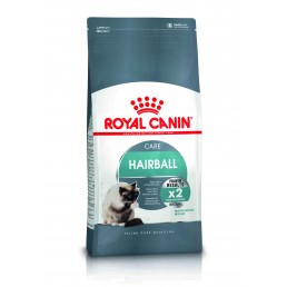 Royal Canin Hairball Care per gatti