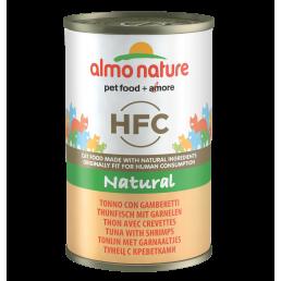 Almo Nature Classic 140 gr