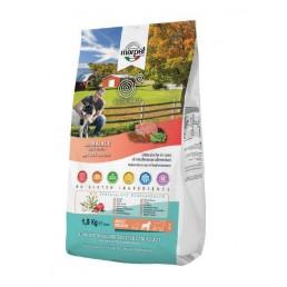 Equilibria Low Grain Solo Maiale per Cani