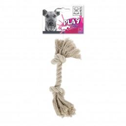 M-Pets Corda Gioco per Cani