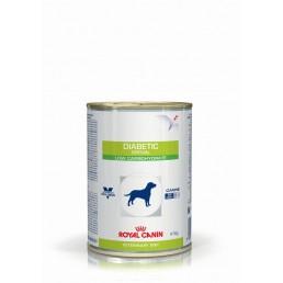 Royal Canin Diabetic Cibo...