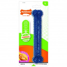 Nylabone Dental Chew per Cani