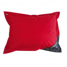 M-Pets Natuna Red Cuscino da Esterno per Cani