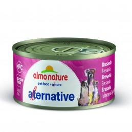 Almo Nature HFC Alternative Cibo Umido per Cani