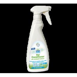 Bayer Pet Conditioners per ambienti esterni