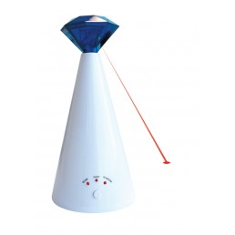 M-Pets Crazy Laser Gioco...