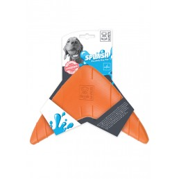 M-Pets SPLASH Boomerang...