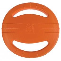 M-Pets SPLASH Frisbee...