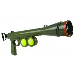 M-Pets Bazooka Spara Palla...