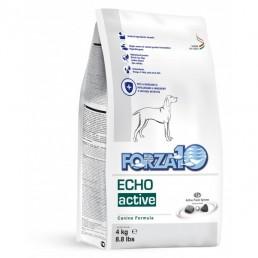 Forza10 Echo Active per Cani