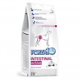Forza10 Intestinal Active...