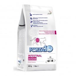 Forza10 Intestinal Active...