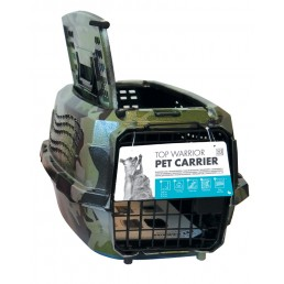 M-Pets TOP Trasportino con...
