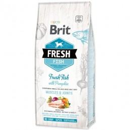 Brit Fresh Adult Large...