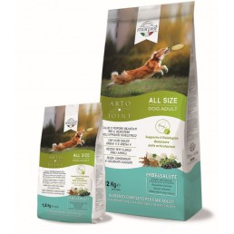 Arto Joint Dog Adult per Cani